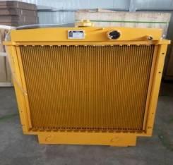 Радиатор в сборе SHANTUI SD22 154-03-C1001 17Y-03-90000