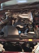 Двигатель с Акпп 1JZ-GE VVTI в разбор в Биробиджане!