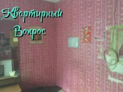 Комната, улица Калинина 29. Чуркин, агентство, 12,0кв.м.