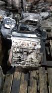 Двигатель 1.6 л. для Шкода Октавия