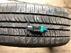 Pirelli Scorpion Zero. летние, 2016 год, б/у, износ 5%