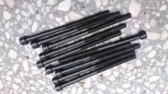 Болты головки блока цилиндров G4FCG4FA