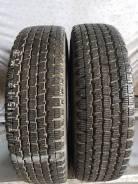 Bridgestone Blizzak Revo 969, 145/80 R12 LT