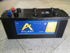 Atlant. 190А.ч., Обратная (левое), производство Европа