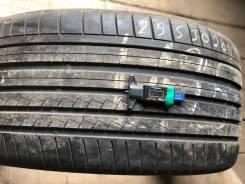 Dunlop SP Sport Maxx GT. летние, б/у, износ 10%