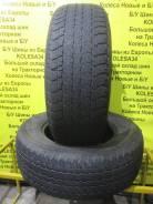 Bridgestone Dueler. всесезонные, б/у, износ 20%