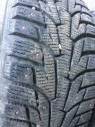 Hankook Winter i*Pike, 205/55R16