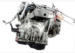 Акпп JUD Volkswagen Passat 2.0I