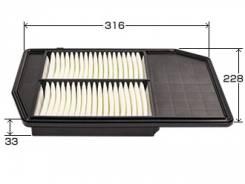Фильтр воздушный A-8006V VIC