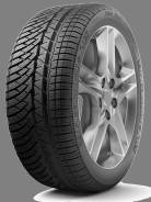 Michelin Pilot Alpin 4, 245/35 R20 91V