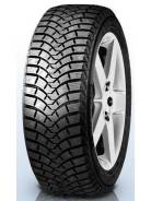 Michelin X-Ice North 2, T 215/60 R16 99T
