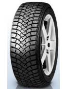 Michelin X-Ice North 2, T 185/65 R15 92T