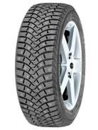 Michelin Latitude X-Ice North 2+, T 215/70 R16 100T