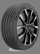 Michelin Pilot Sport 4, 245/45 R17 99Y
