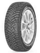 Michelin X-Ice North 4, T 185/65 R15 92T