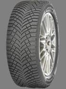 Michelin X-Ice North 4 SUV, T 285/60 R18 116T