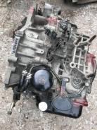 АКПП Mitsubishi 4G64 W4A422U30