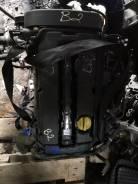 Двигатель в сборе. Chevrolet Astra Chevrolet Cruze Opel Astra Z18XER, F18D4
