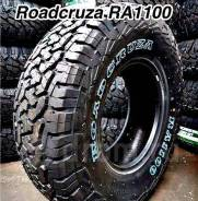 Roadcruza RA1100, 245/55 R19