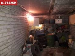 Гаражи капитальные. улица Шилкинская 3, р-н Третья рабочая, 16,0кв.м., электричество