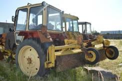 ОЗТМ УМ-70. Продается трактор ЗТМ-60 (снегоочиститель УМ-70), 62,00л.с.