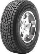 Dunlop Grandtrek SJ6, 215/80 R15