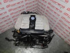 Двигатель Volkswagen, BDN, 4RWD | Установка | Гарантия до 120 дней