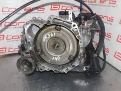 АКПП Volkswagen, BKY, GJG | Установка | Гарантия до 30 дней