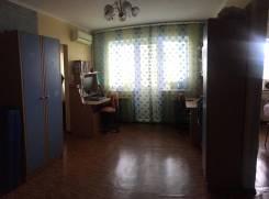 2-комнатная, улица Котовского 13. Центральный, агентство, 45,0кв.м.