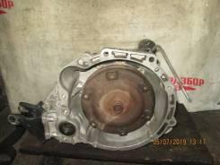 АКПП Toyota Vitz SCP10 1SZ-FE