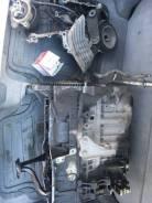 Двигатель 1ZZ на запчасти