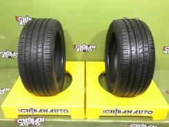 Pirelli P Zero Rosso. летние, 2011 год, б/у, износ 5%
