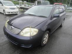 Toyota Corolla Fielder. NZE1210246546, 1NZFEA880507
