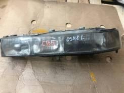 Фара левая на Honda Accord Inspire CB5 6548