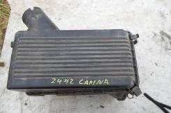 Корпус воздушного фильтра Toyota Carina 17700-16770