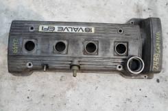 Крышка головки блока Toyota Carina 11210-15071