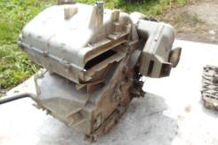 Корпус печки Toyota Carina 87050-20290
