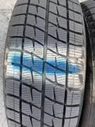 Bridgestone Ice Partner, 175/60 R 16.