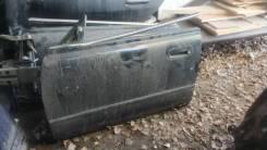 Дверь боковая передняя левая Toyota Vista Camry #V30