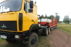МАЗ 6425X9-433-000. Продается МАЗ-6425Х9-433-000, 21 000кг., 6x6