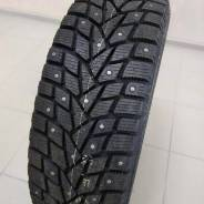Dunlop SP Winter ICE 02, 215/65R16
