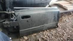 Дверь боковая передняя правая Toyota Vista #V30