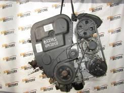 Контрактный двигатель Volvo V70 S60 S70 S80 C70 2,4 i B5244S 170 л. с.