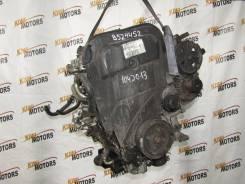 Контрактный двигатель B5244S2 Volvo S60 S70 S80 V70 2,4 i 140 л. с.