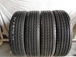 Yokohama Ice Guard IG91, 145/80 R12 LT