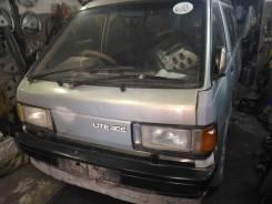 Toyota Lite Ace. YM30, 2Y