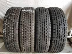 Bridgestone Blizzak W965, 145/80 R12 LT