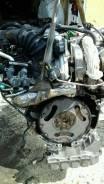 Exfvm63 двс мотор Джип 3.0 с навесным