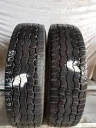 Michelin Maxi Ice VAN, 165/80 R13 LT