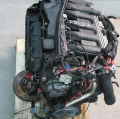 Двигатель BMW 7 (E38) 730 d M57 D30 (306D1)